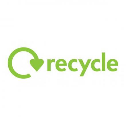 Recycle in Somerset and win £100