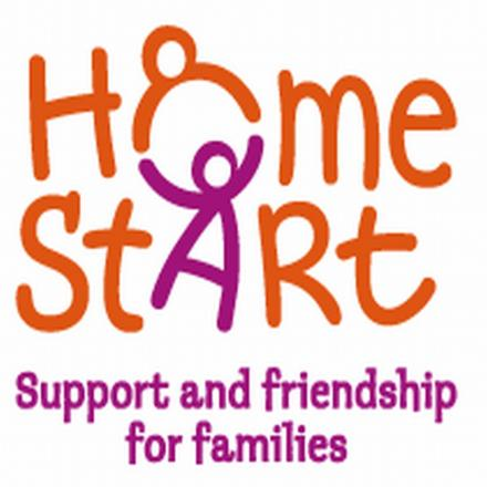 Home-Start celebrates volunteers