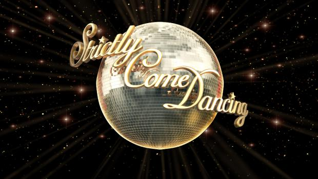 Strictly fans can attend Westonzoyland dance class