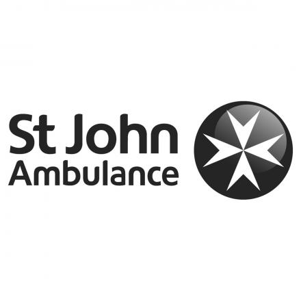 North Petherton councillor supports St John Ambulance