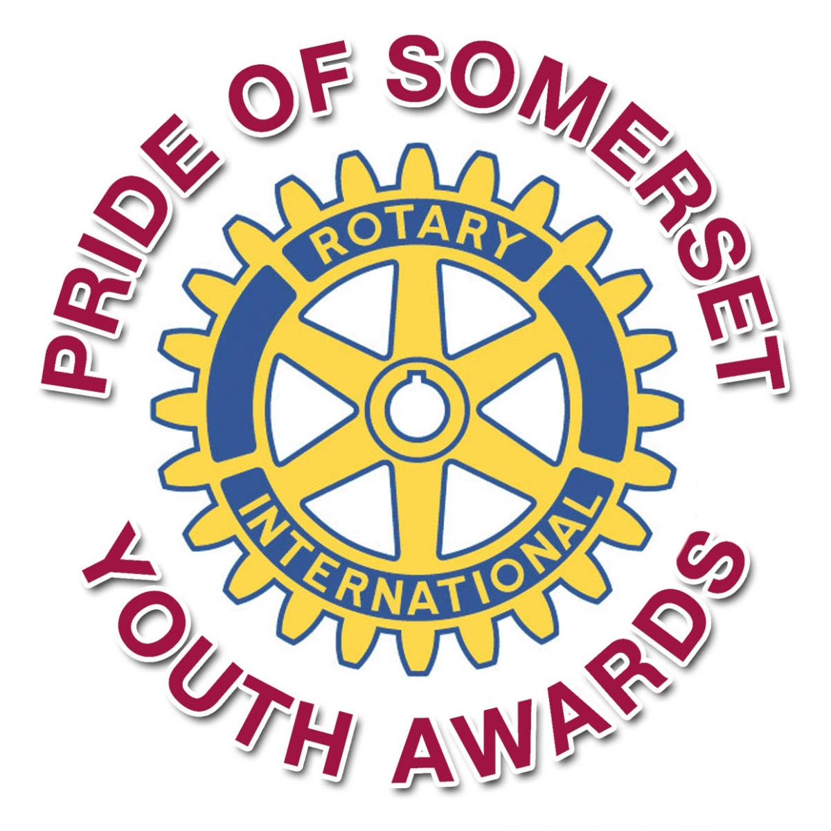 Nominations open in 2014 Pride of Somerset Youth Awards