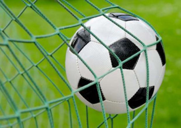 Taunton and District Football League round-up - Fursland fires Sports into semi-finals