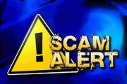 Scam callers claiming to be council staff targeting people in Bridgwater and Burnham