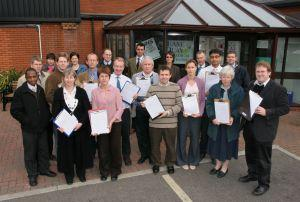 Somersets Doctors Fight Government Reforms Bridgwater Mercury