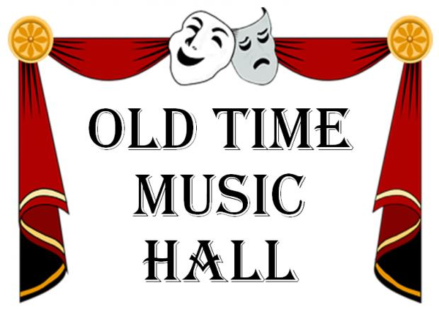 Bridgwater Mercury: MUSIC Hall-style comedy and songs for Westonzoyland.