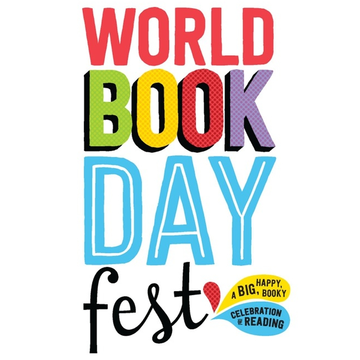 Young writers invited to enter Waterstones World Book Day competiti
