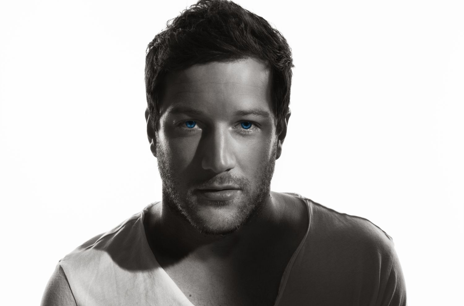 MATT CARDLE: The FULL Mercury interview