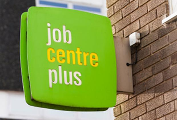 Job centre to hold job taster sessions at YMCA