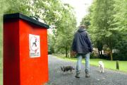 Could new dog poo DNA tests catch the stinky suspects in Somerset?