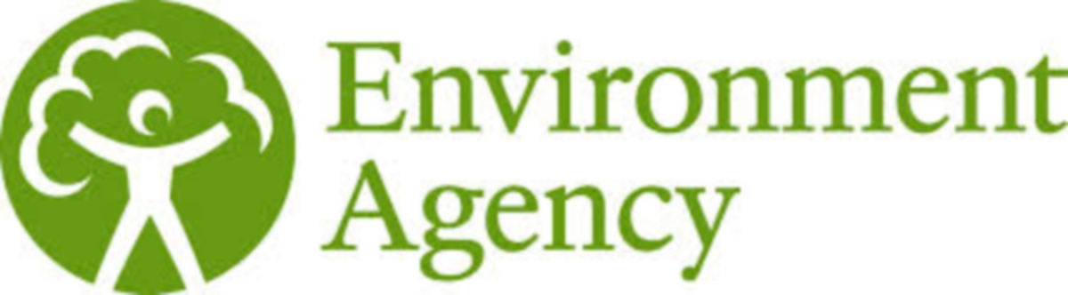 Flood surgery to be held by Environment Agency