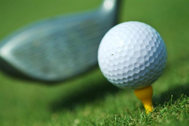 GOLF: Comfortable early season wins for Enmore Park