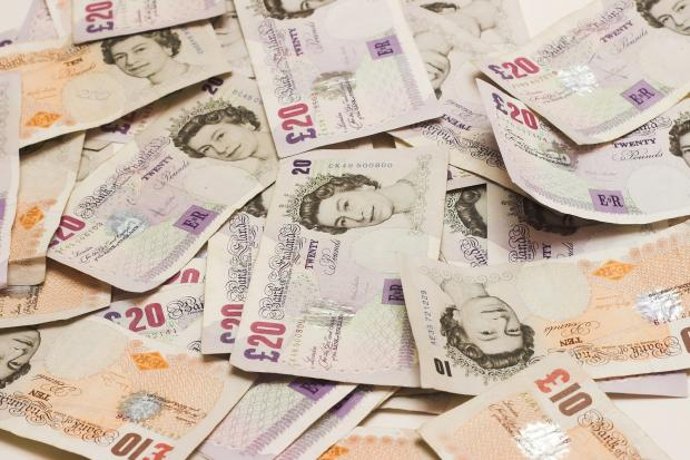Credit Unions warn of payday loan companies