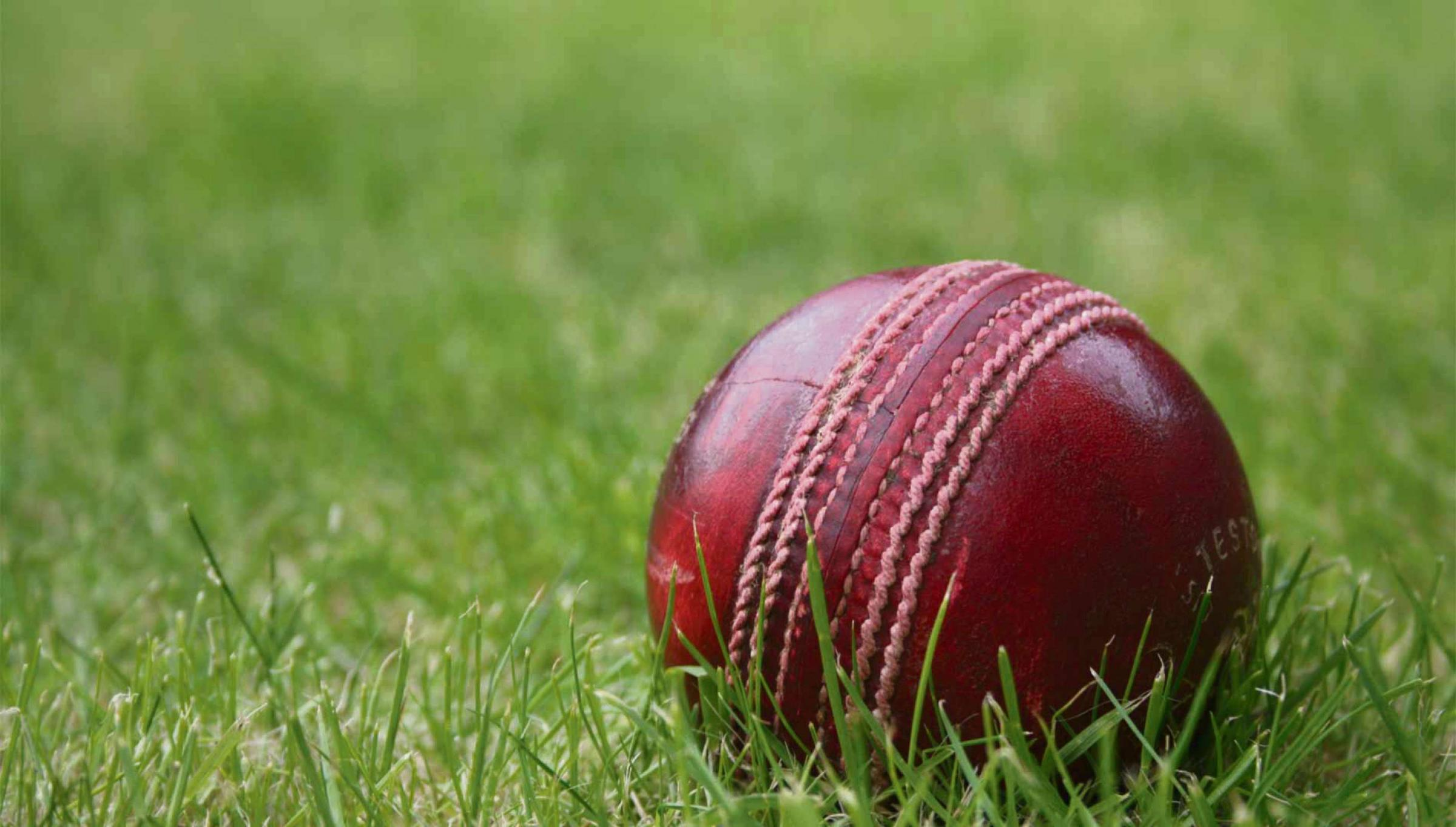 Somerset Cricket League round-up - Shilla