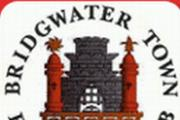 Bridgwater Town slump to heavy defeat at Shortwood