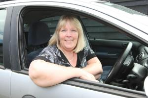 Volunteer drivers sought to transport vulnerable children and adults in Somerset