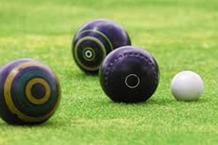 BOWLS: Two wins for Kingscliffe