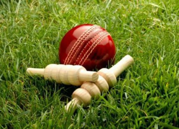Bridgwater take final day derby spoils with victory over Ashcott & Shapwick