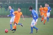 Taunton and District Football League round-up - Gallery into last eight