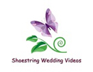 Shoestring Wedding Videos