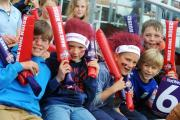 NatWest T20 Blast - can you spot yourself in our photos?