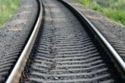 Trouble on the tracks in Somerset as rail workers to strike