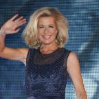 Bridgwater Mercury: Katie Hopkins voted the UK's 'scariest' female celebrity