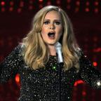 Bridgwater Mercury: Adele album 25 is set to be the UK's fastest selling ever