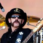 Bridgwater Mercury: 7 memorable quotes from Motorhead frontman Lemmy