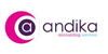 Andika Accounting Services