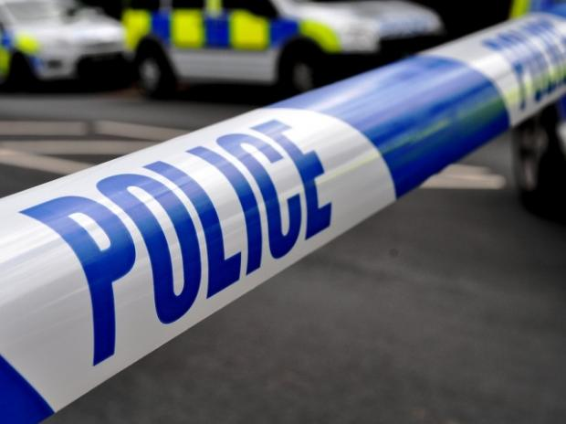 APPEAL: Police are appealing for witnesses to a robbery near Morrisons in Bridgwater