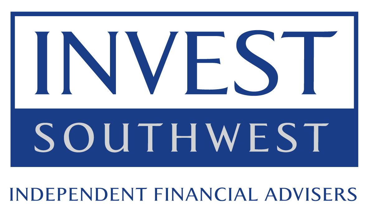 INVEST SOUTHWEST LTD