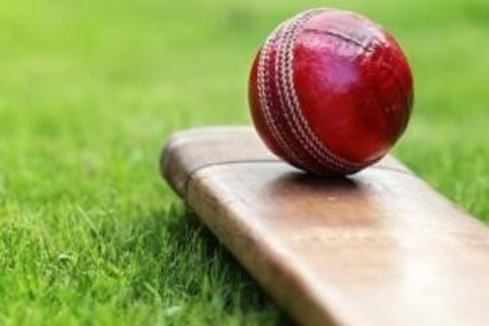 Cricket round-up for Somerset League