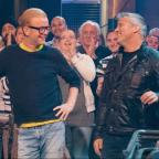 Bridgwater Mercury: Viewers switch off as revamped Top Gear fails to impress