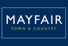 Mayfair Town & Country - Ilminster