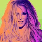 Bridgwater Mercury: Britney Spears excited to be performing at Apple Music Festival