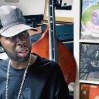 Bridgwater Mercury: Unearthed J Dilla mixtape gives intimate look into producer's tastes