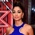 Bridgwater Mercury: Nicole Scherzinger: Lloyd Webber has forgiven me for dropping out of Cats
