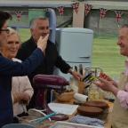 Bridgwater Mercury: The Great British Bake Off's return cooks up record 10.4m audience