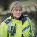 Bridgwater Mercury: Happy Valley series three confirmed but 'it will be a while', says creator Sally Wainwright