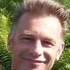 Bridgwater Mercury: Springwatch host Chris Packham cleared by BBC Trust over hunting remarks