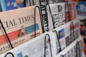 Talks under way on whether to recognise new press regulator amid industry fears
