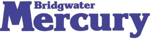 Bridgwater Mercury: Bridgwater Mercury