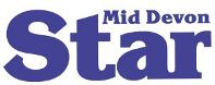 Bridgwater Mercury: Mid Devon Star