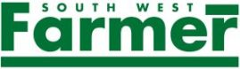 Bridgwater Mercury: South West Farmer magazine