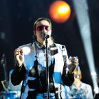 Bridgwater Mercury: Arcade Fire joins protesting musicians with anti-Trump track