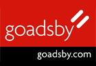 Goadsby - Southbourne