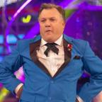 Bridgwater Mercury: Ed Balls is bringing back Gangnam Style for Red Nose Day