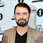 Bridgwater Mercury: New game show Babushka will not replace The Chase, insists host Rylan Clark-Neal