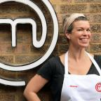 Bridgwater Mercury: Fans left shocked as Shauna gets boot from MasterChef