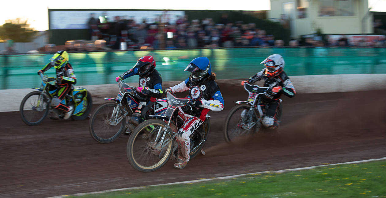 GOOD START: Somerset Rebels' new signing Richard Lawson (pictured front) will be looking to continue his fine form.